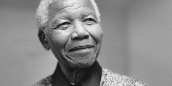 Honor Nelson Mandela for His Incredible Work for Justice