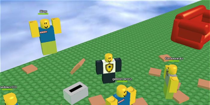 Petition Make A Old Roblox Hat Hunt