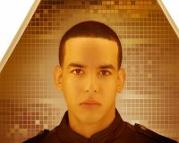 We want Daddy Yankee display at the Madame Tussaud Wax Musu