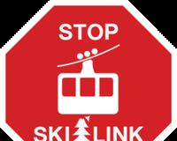SAVE THE CANYONS: STOP SKILINK