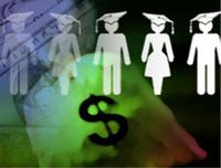 STOP STUDENT LOAN INTEREST HIKE