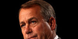 Tell John Boehner: Renew the Production Tax Credit Now!