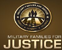 Human Rights Violations of Grieving Military Families!
