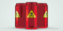 Tell EFSA to Stop Sugar-Coating Aspartame Health Risks