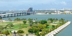 Stop the Proposed Building of a MLS Soccer Stadium on Biscayne Blvd at Museum Park
