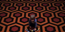 Demand Warner Brothers to Remaster The Shining for IMAX
