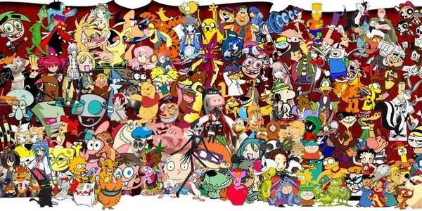 petition petition to bring back old cartoon network nickelodeon
