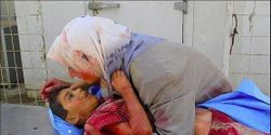 Please Stop Violance at Palestine - Israel - Stop Killing Innocent People At the Place