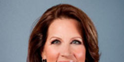 Rep. Bachmann: Retract Your Baseless Attacks Against Muslim-Americans
