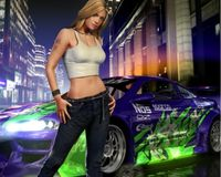 Need For Speed Underground 3 For Ps1.Ps2,Ps3.Xbox.Xbox360.Pc Official Petition