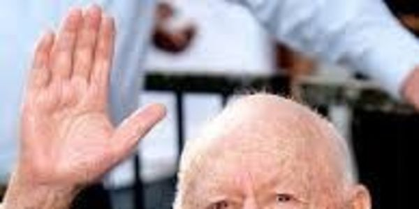 Honor the Memory of Mickey Rooney