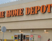 Memo To Home Depot: Thank You For Supporting Gay Rights