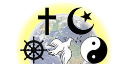Please Don't Burn the Koran