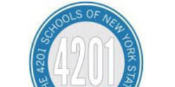 OPPOSE PROPOSED BUDGET CUTS FOR NY 4201 SCHOOLS