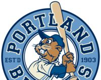 Save the Portland Beavers
