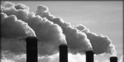 Demand Congressional Regulation of Greenhouse Gas Emissions