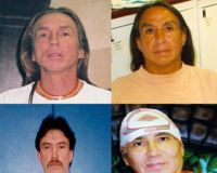 FREE Feather, Hubbeling, Rouse! 1994 to 2012 in Prison for NOTHING