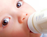 Choose Kids, Not Chemicals: Ban BPA!