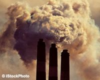 Stop the Coal Rush Rip Off, Start the Clean Energy Revolution