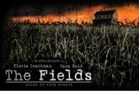 GIVE 'THE FIELDS' NATIONAL THEATRICAL RELEASE!