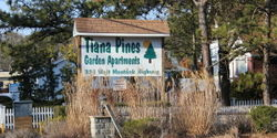 Opposition of Tiana Pines Motel application to the Southampton Town Zoning Board of Appeals (ZBA)