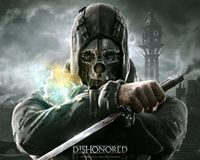 Mod Tools for Dishonored!!!
