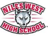 Lower Prices of Organic Life Lunches at Niles West High School