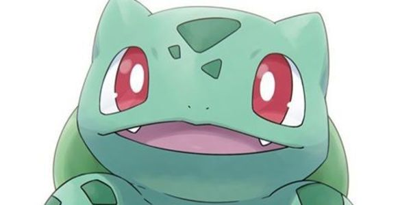 petition demand build a bear make bulbasaur