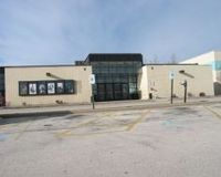 Save Budget Cinemas South on Hwy. 100