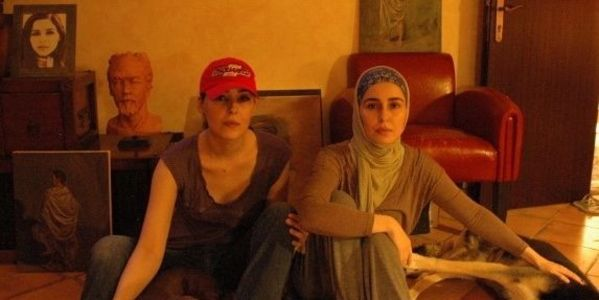PLEASE HELP LIBERATE 4 SAUDI ARABIAN PRINCESSES UNDER HOUSE ARREST