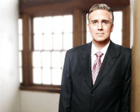 Bring Keith Olbermann to CNN