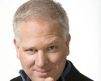 Help Prove Glen Beck Innocent Of Rape