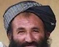 Free Abdul Ghani From Guantanamo Now!