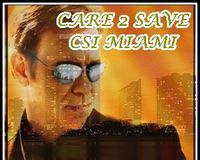 Save CSI: Miami