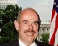 Rep. Henry A. Waxman, D-29th District, California