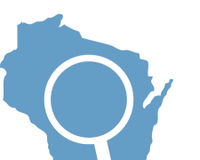 Support for the Wisconsin Center for Investigative Journalism