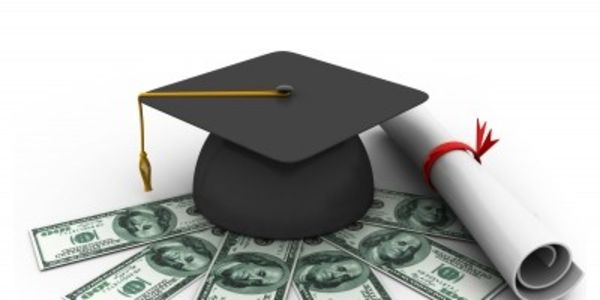 Congress Needs to Help Make College Education More Affordable