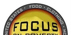 FOCUS On Poverty 2008 (USA)