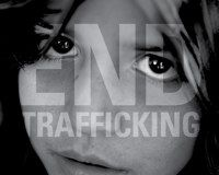 Urge Congress to Stand Up Against Child Trafficking