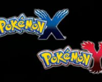 Ensure Pokemon X and Pokemon Y have all 649 Pokemon from previous generations