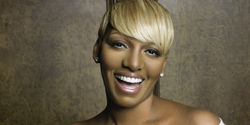Move Nene Leakes to Beverly Hills!