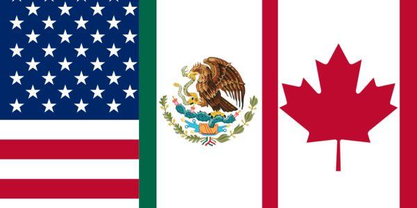 Petition North American Free Trade Agreement Nafta Needs Reform