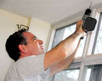 Congress: Help Homeowners Be Energy-Efficient