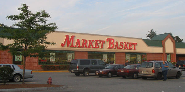 Reinstate Arthur T Demoulas as Market Basket CEO