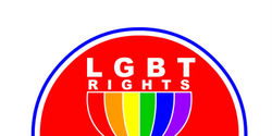 Demand Inclusion of LGBT Rights in the ASEAN Human Rights Declaration!!