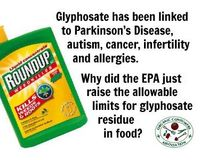 Tell Costco to Stop selling Monsanto's Roundup