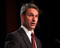 Ken Cuccinelli is too extreme for Virginia