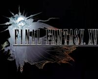 We request that Final Fantasy XV be brought to the PC