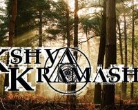 Demand The Migration of KSHYA KRAMASHA to America