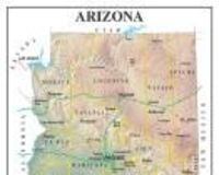 Boycott Arizona!